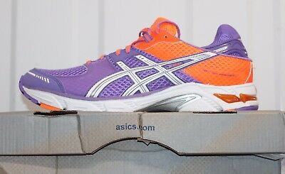 Chaussures femme turquoise ASICS 14555 GEL DS Trainer ASICS 21 NC T675N Rose turquoise e45a8b8 - canadian-onlinepharmacy.website