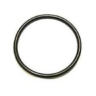 Paslode Part # 092971 O-RING 5300,PA200,5350,5325 FOR FRAMING NAILER STICK COIL