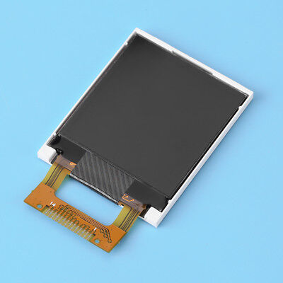 1Pc 1.44 inch Serial 128 x 128 SPI Color TFT LCD Module Panel Serial Port Module