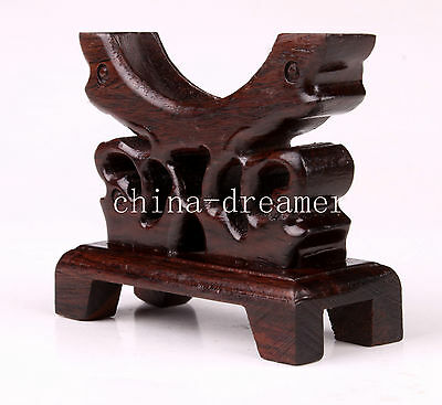 Wood Practical High-Grade Commodity Demonstration Base Stand Decoration