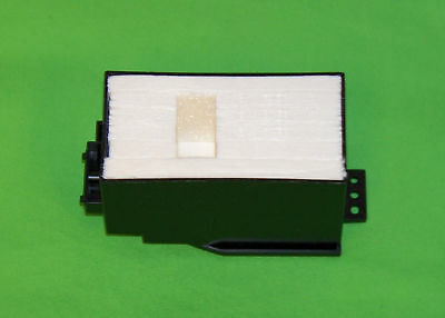 OEM Epson Waste Ink Assembly For: XP-720, XP-800, XP-721, XP-810, XP-820, XP-615