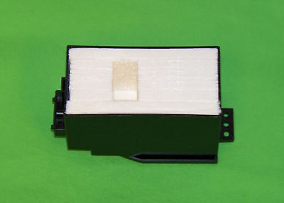 OEM Epson Waste Ink Assembly For: XP-610, XP-635, XP-605, XP-700, XP-710, XP-850