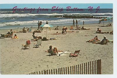 Image result for long beach island NJ 1950s