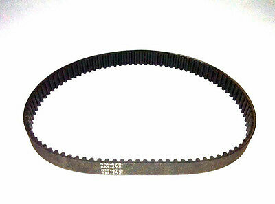 2X 560-5M-15 Drive Belt for Razor E200 Scooter 560 5m 15mm width