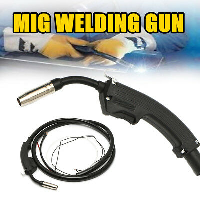 Clarke Replacement Mig Tool Welding Gun Torch Lead 130EN 180EN Weld Weldering Pa