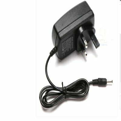 Power supply Plug 6W 12V 2A Home Power Adapter