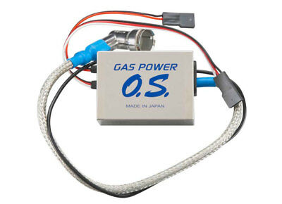 O.S. Electronic Ignition Module GT55 OSM74002000