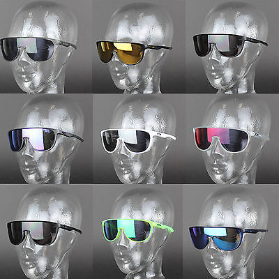 63b3094f89 Oakley trillbe oo9318 Sunglasses Sun Glasses lifestyle-brille Summer Glasses