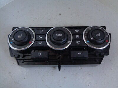 FREELANDER 2 Heater Control Panel 6H52-14C239-EB LAND ROVER 2006-2011