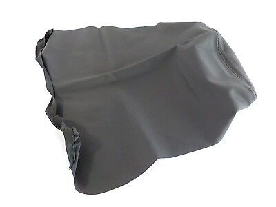 Ktm Fodera Sella Passeggero Seat Cover  Originale Adventure 1190 60307047150
