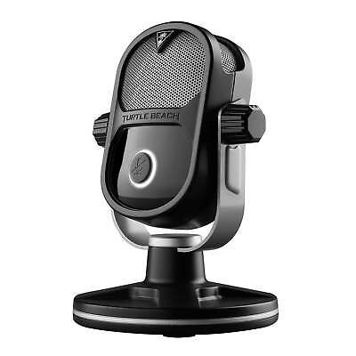 Turtle Beach Stream Mic Global | Free Delivery Brand New