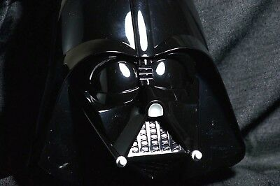 2011 Niue Star Wars Classic Silver S$2 Colored Darth Vader Four Coin Set