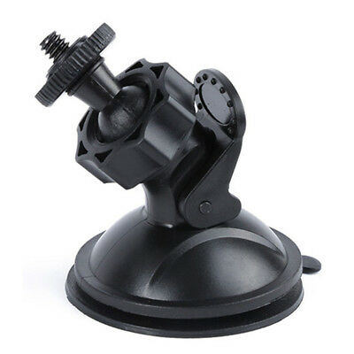 Car windshield suction cup mount for Mobius Action Cam car keys camera AD L2