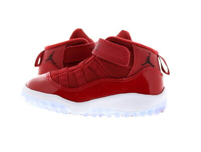 fd7bf06f374 INFANT (TD) AIR Jordan 11 Retro