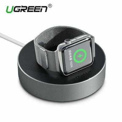 Ugreen Wireless Charger for Apple Watch Series 3 & 2 & 1 Magnetic Charging Cable