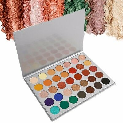 SALE!!!PRO Morphe x Jaclyn Hill Eyeshadow Eye Shadow Palette