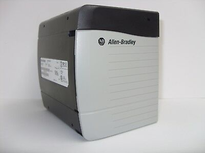 Allen Bradley 1756-Pa72/c Controllogix Power Supply