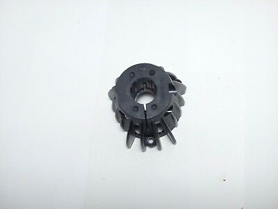 Troy Bilt Tb70ss Bronco Weedeater Clutch Cover Part 753 04403