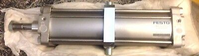 Festo Air Pneumatic Cylinder Dngzs-160-460-Ppv-A New