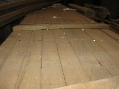 Treated Pine 90x35 H3 F5 12 pieces 3.6 Metres..$125.00 CASH Buy Smart & Be Smart