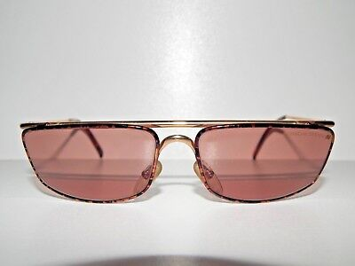 """""""PORSCHE DESIGN by CARRERA"""" VINTAGE SUNGLASSES.*NEVER USED*OLD STOCK*"""