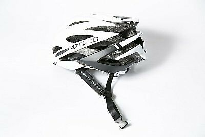 Wind-Blox Pro Cycling Wind Noise Reducer Over 80