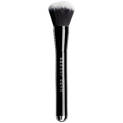 Marc Jacobs The Face I liquid foundation brush