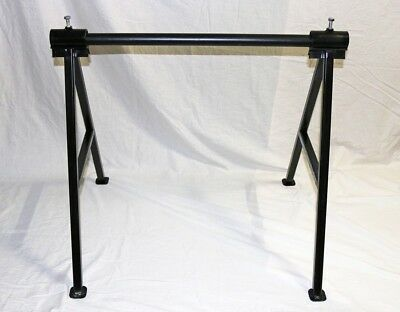 Cable Spool Rack, Cable Rack, Cable Stand