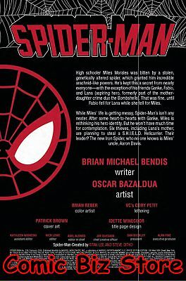 Spider-Man #235 (2017) 1St Printing Bagged & Boarded Marvel Legacy Tie-In
