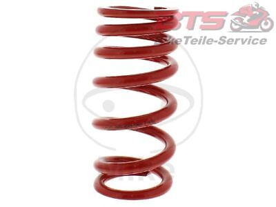 Motorcycle Spring yss red Motorroller feder rot 46I60-90S145A5-X