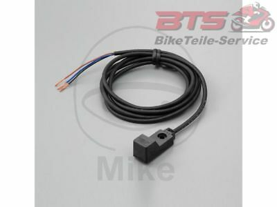Motorcycle Optical speed sensor Motorroller PW 87038