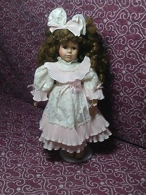 collectors choice dolls by dandee edition militee