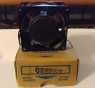 Comair Rotron Sprite Su2A1 Cooling Fan / New In Box