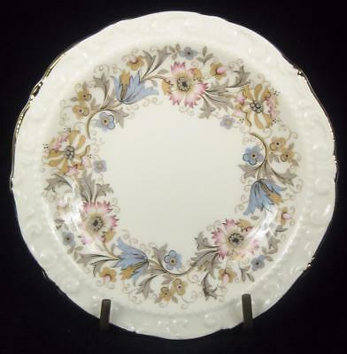 Paragon 'Meadowvale' Fine Bone China Trinket Dish (2 Available)