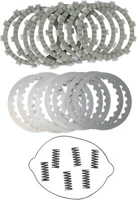 MOOSE 1131-1865 Complete Clutch Kit with Gasket