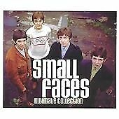 THE SMALL FACES - Very Best Of - Greatest Hits - Ultimate Collection 2 CD NEW