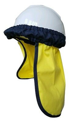Flame Resistant FRC Light Weight Hat Liners - 100%C
