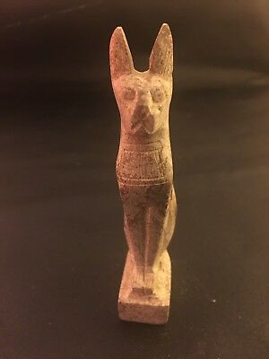 Ancient Egyptian Cat 2800 BC -2750 BC