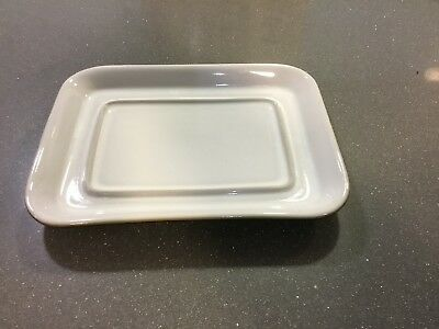 denby marrakesh butter dish