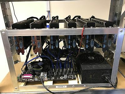 antminer s9 hook up