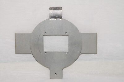Omega 2X3 Negative Carrier For B3,4,5,6,7 And 8 Enlargers