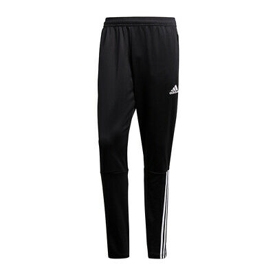 adidas Performance Regista 18 Trainingshose Herren schwarz