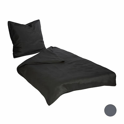 lot de 3 draps housses aerosleep pour lit 120 x 60 cm eur 12 50 picclick be. Black Bedroom Furniture Sets. Home Design Ideas