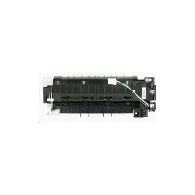Hp LaserJet P3015 Series Fusing Assembly  NO EXCHANGE REQUIRED RM1-6274