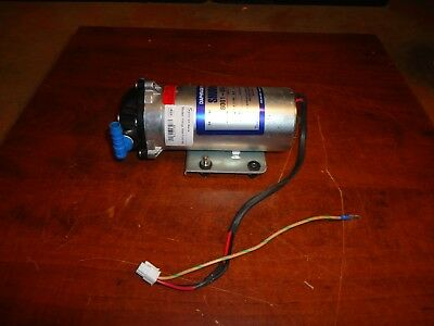 Syneron, Pitanga, Water Pump Assy, Part#as14704, Used