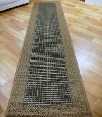 Flatweave Area Floor Rugs Sunrise Black Brown also Hall Runners