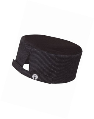 Chef Works Cool Vent Chef Beanie (DFCV)