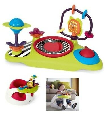 Mamas & Papas Baby Snug Activity Tray