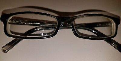 GUCCI EYEGLASSES Made in Italy Very nice Lenses or Frame