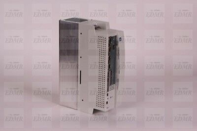 (Used, in good condition) EVS9324-ESV004 LENZE / EVS9324ESV004